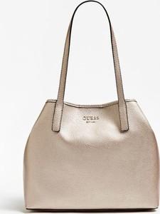 1cfa8d9c5fc4d guess torebki damskie. - stylowo i modnie z Allani