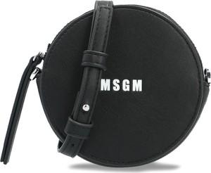 Torebka MSGM na ramię