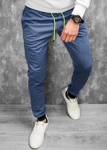 Spodnie sportowe Recea