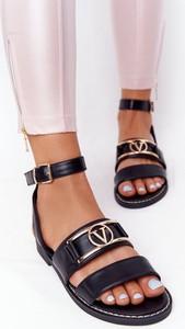 Sandały Ps1