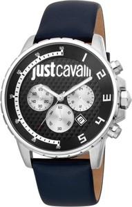 Just Cavalli JC1G063L0225 DOSTAWA 48H FVAT23%