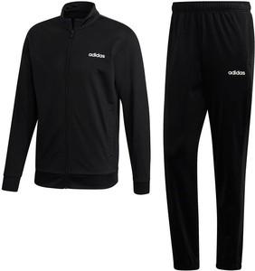 Dres Adidas w sportowym stylu