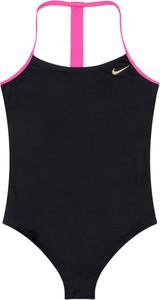 Strój kąpielowy Nike