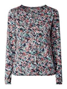 Bluzka Marc O'Polo z bawełny
