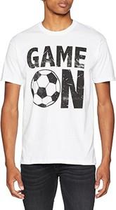 T-shirt Fabtastics z krótkim rękawem