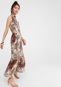 6115db5c05 Reserved Sukienki