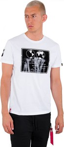 T-shirt Alpha Industries