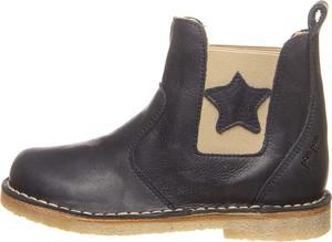 Buty dziecięce zimowe Pom Pom
