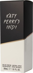 Zapachy Katy Perry