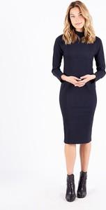 Sukienka MEXX w stylu casual