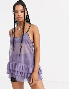 Sukienka Zya na ramiączkach
