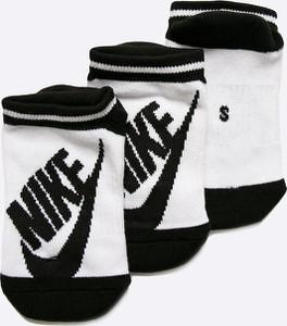 Skarpetki Nike Sportswear