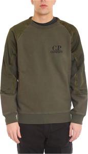 Bluza C.P. Company
