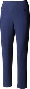 Spodnie RISK made in warsaw w stylu klasycznym