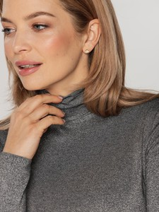 Sweter Bialcon