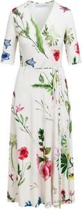 Sukienka RISK made in warsaw