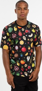 T-shirt Mystars