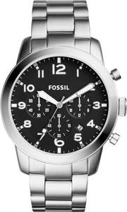 Fossil Pilot 54 FS5141 44 mm