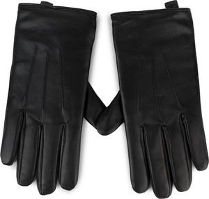 Rękawiczki Guess