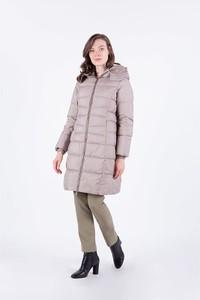 Płaszcz MEXX w stylu casual