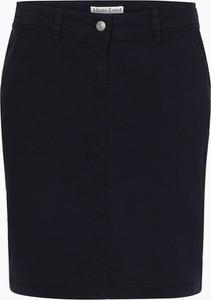 Spódnica Marie Lund mini w stylu casual