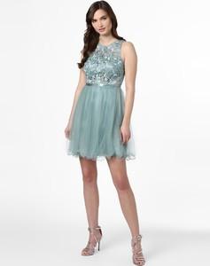Sukienka SUDDENLY Princess bez rękawów z okrągłym dekoltem