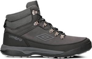 Buty trekkingowe Umbro sznurowane