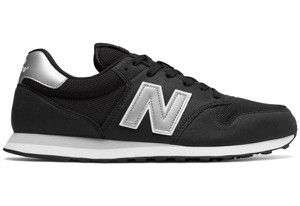 e4cfe625 wysokie buty sportowe męskie - stylowo i modnie z Allani