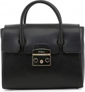 68a70b06107b38 furla torebki outlet - stylowo i modnie z Allani