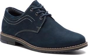 21e0f8964ecf5 buty skórzane lasocki - stylowo i modnie z Allani