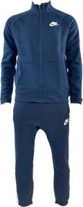 Dres Nike Football