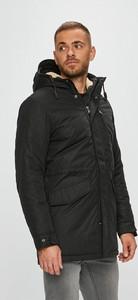 Płaszcz męski Premium by Jack&Jones