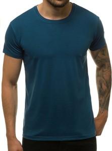 T-shirt producent niezdefiniowany