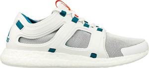 e50bee54 buty adidas męskie białe - stylowo i modnie z Allani