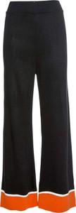 Spodnie bonprix BODYFLIRT boutique