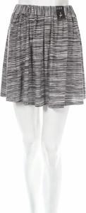 Spódnica Atmosphere w stylu casual mini