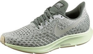 Buty sportowe Nike zoom sznurowane w geometryczne wzory
