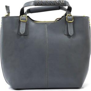 fc73a6cde0df jasne torebki. - stylowo i modnie z Allani