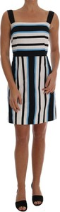 Sukienka Dolce & Gabbana z kaszmiru