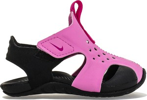 5d9a3d6d Modnie Sandały Z Nike Allani I Stylowo Piankowe uTF13cJKl