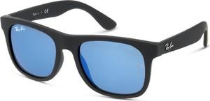 RAY-BAN RB 9069S 702855 - Okulary przeciwsłoneczne - ray-ban