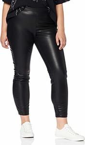 Spodnie amazon.de ze skóry