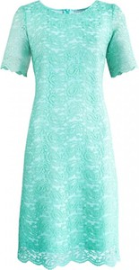 Sukienka L'AF