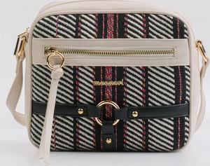 a2006cefa kolorowe torebki ze skóry - stylowo i modnie z Allani