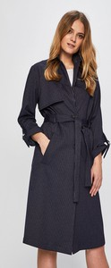 Płaszcz Answear w stylu casual