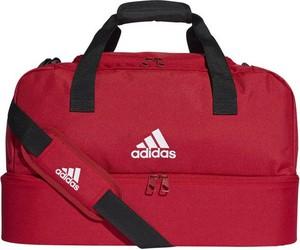 29fb74d451138 torba sportowa adidas - stylowo i modnie z Allani