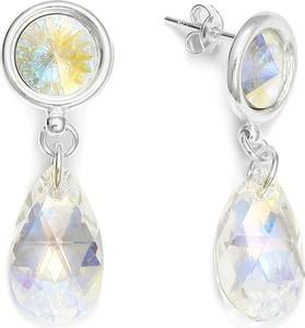 swarovski crystal cal - stylowo i modnie z Allani 8e1da9a1e81