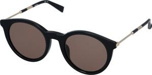 Okulary damskie Max Mara Accessori