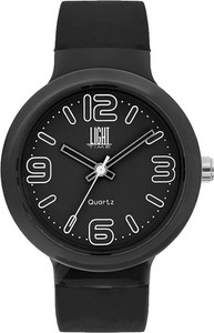 Light Time Watch UR - L177B