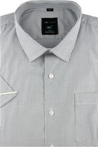Koszula Laviino